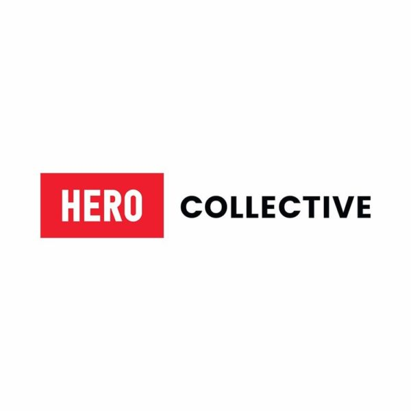 Hero Collective logo
